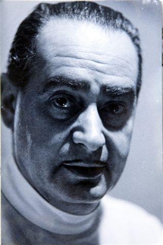 Rodolfo portré 3